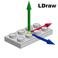Tutorial LDD LDRAWorigin.png