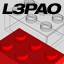 L3PAdd-on icon.png