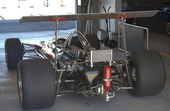 32 Lotus 49B real.jpeg
