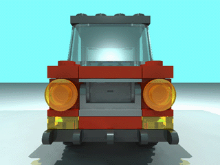 CAR02.png