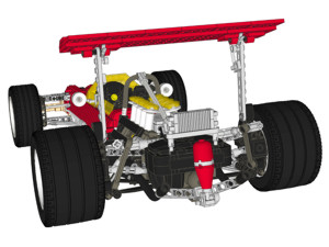33 Lotus 49B rear.jpeg