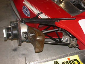 21 front air brake 312T real.jpeg