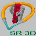SR 3D Builder icon.png