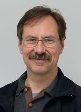 Magnus Forsberg.jpg