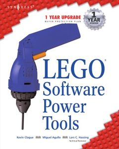 LEGO Software Power Tools.jpg