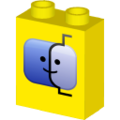 Bricksmith icon.png